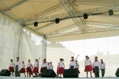 Występy-Rzeszów-2008-25