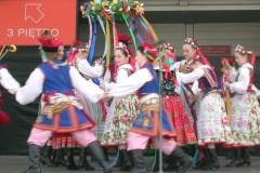 Występy-Rzeszów-2008-3