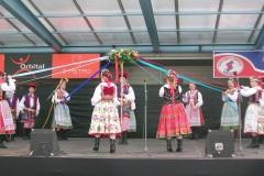 Występy-Rzeszów-2008-4