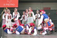 Występy-Rzeszów-2008-5