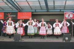 Występy-Rzeszów-2008-6