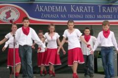 Występy-Rzeszów-2008-8