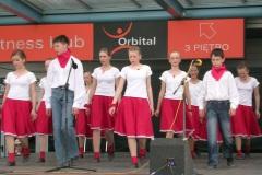 Występy-Rzeszów-2008-9