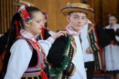 Złote-Pióro-Tarnów-2012-1