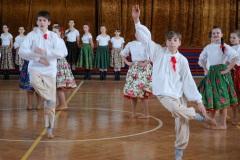 Złote-Pióro-Tarnów-2012-14