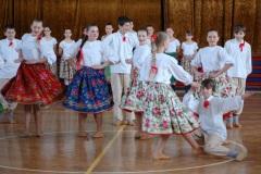 Złote-Pióro-Tarnów-2012-15