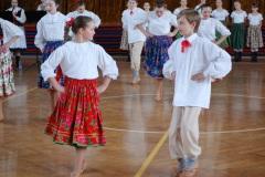 Złote-Pióro-Tarnów-2012-17