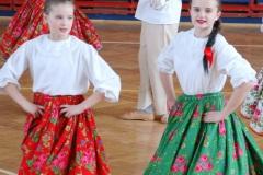 Złote-Pióro-Tarnów-2012-18