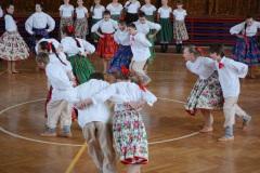 Złote-Pióro-Tarnów-2012-19