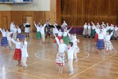 Złote-Pióro-Tarnów-2012-22