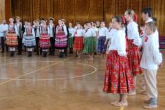 Złote-Pióro-Tarnów-2012-26