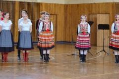 Złote-Pióro-Tarnów-2012-27