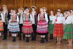 Złote-Pióro-Tarnów-2012-28