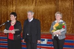 Złote-Pióro-Tarnów-2012-29