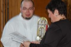 Złote-Pióro-Tarnów-2012-30