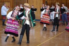 Złote-Pióro-Tarnów-2012-4