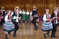 Złote-Pióro-Tarnów-2012-5