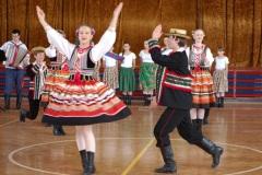 Złote-Pióro-Tarnów-2012-6