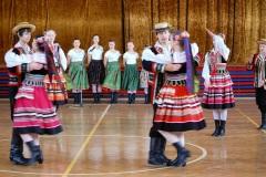 Złote-Pióro-Tarnów-2012-7